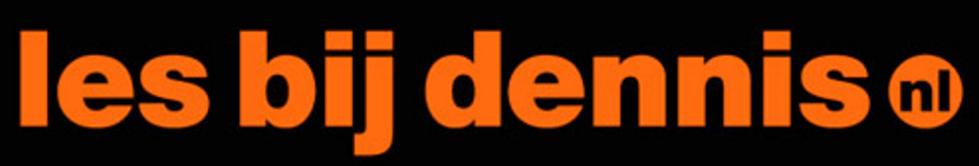 Rijschool Pijnacker - Les bij Dennis
